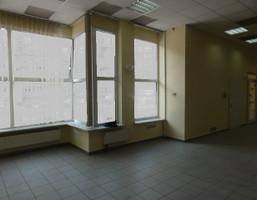 Lokal użytkowy na sprzedaż, Szczecin Centrum, 88 m²