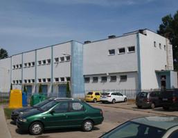 Lokal użytkowy na sprzedaż, Szczecin Płonia-Śmierdnica-Jezierzyce, 1551 m²