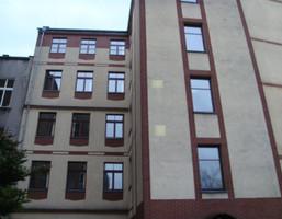 Lokal użytkowy na sprzedaż, Szczecin Stare Miasto, 1000 m²