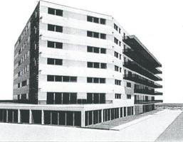 Działka na sprzedaż, Szczecin Międzyodrze - Wyspa Pucka, 4732 m²