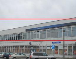 Biuro na sprzedaż, Kraków Prądnik Czerwony, 996 m²