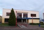 Biuro na sprzedaż, Jastrzębie-Zdrój Piłsudskiego 31, 2639 m²