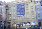 Kamienica, blok na sprzedaż, Wałbrzych Rynek 8, 1852 m²