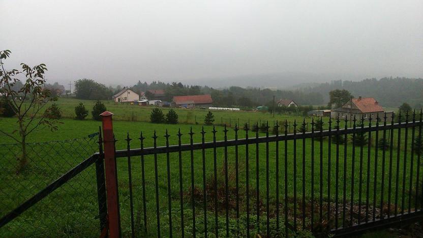 Działka na sprzedaż, Kobylec, 1222 m² | Morizon.pl | 4462