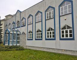 Biuro na sprzedaż, Zamość Partyzantów, 466 m²