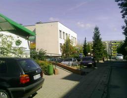 Obiekt na sprzedaż, Przemków Akacjowa 7, 2122 m²
