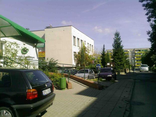 Obiekt na sprzedaż, Przemków Akacjowa 7, 2122 m² | Morizon.pl | 3549