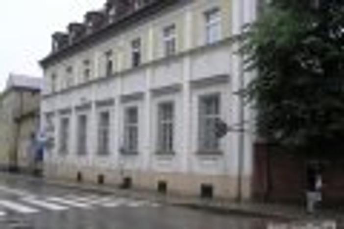 Lokal usługowy na sprzedaż, Kościerzyna Dworcowa 3, 257 m² | Morizon.pl | 9243