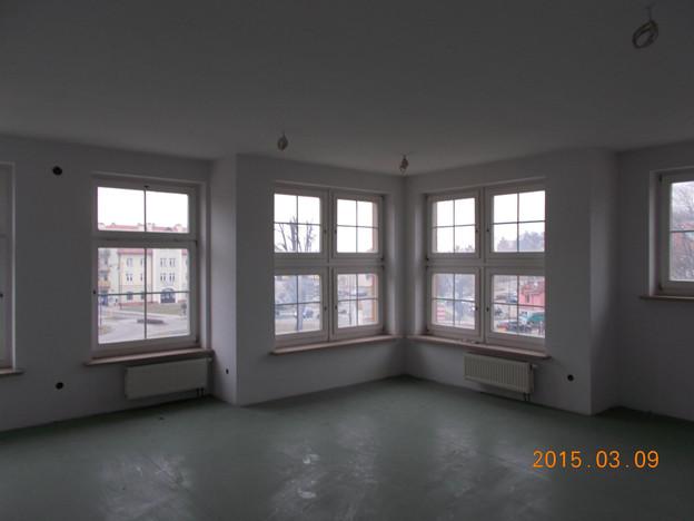 Biuro na sprzedaż, Braniewo Moniuszki, 170 m² | Morizon.pl | 7958