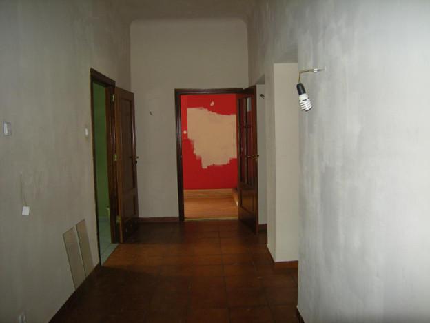 Mieszkanie na sprzedaż, Katowice Śródmieście, 101 m² | Morizon.pl | 2305