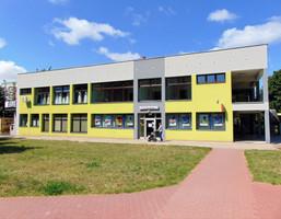 Lokal użytkowy na sprzedaż, Chełm I Armii Wojska Polskiego, 147 m²