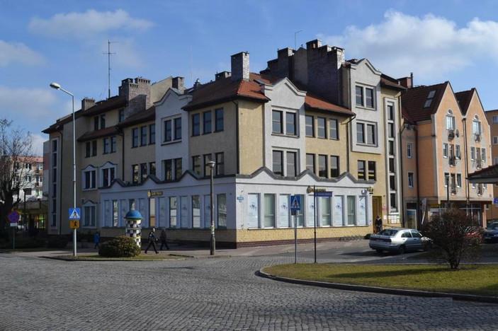 Biuro na sprzedaż, Strzelce Krajeńskie Katedralna 5, 385 m² | Morizon.pl | 2804