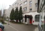 Biuro na sprzedaż, Wołomin Mieszka I 1, 135 m²