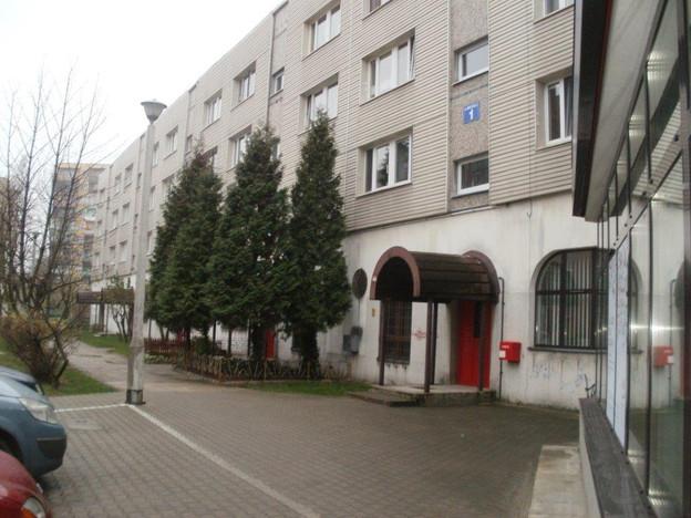 Biuro na sprzedaż, Wołomin Mieszka I 1, 135 m² | Morizon.pl | 3345