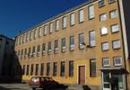 Biuro na sprzedaż, Busko-Zdrój, 393 m²