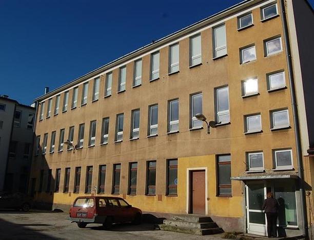 Biuro na sprzedaż, Busko-Zdrój, 393 m² | Morizon.pl | 6298