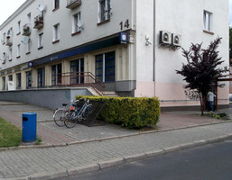 Biuro na sprzedaż, Ozimek Opolska 14, 194 m²