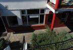 Lokal użytkowy na sprzedaż, Bydgoszcz Osowa Góra, 105 m²