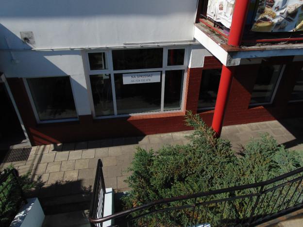 Lokal użytkowy na sprzedaż, Bydgoszcz Osowa Góra, 105 m² | Morizon.pl | 4961