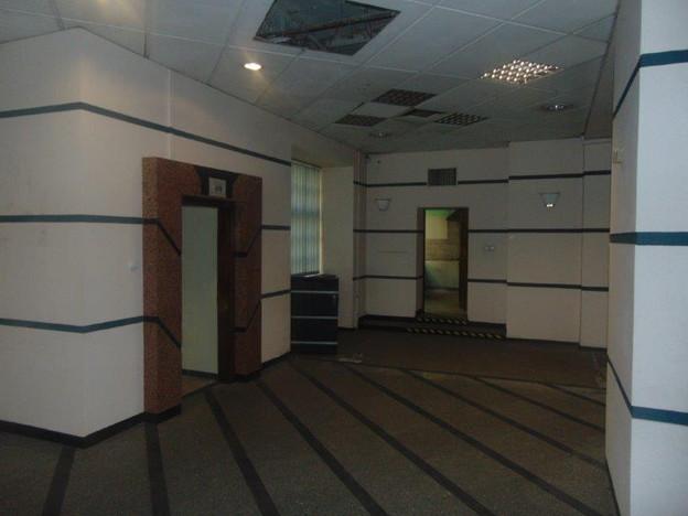 Lokal użytkowy na sprzedaż, Katowice Chopina, 315 m² | Morizon.pl | 6870