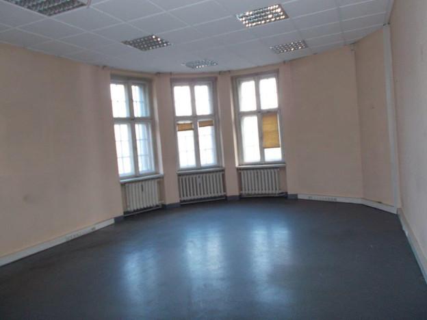 Obiekt na sprzedaż, Katowice Chopina 1, 597 m² | Morizon.pl | 3592