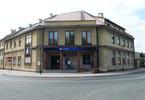 Lokal użytkowy na sprzedaż, Hrubieszów Partyzantów 16, 1667 m²