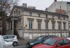 Lokal użytkowy na sprzedaż, Gorzów Wielkopolski Jagiełły 3, 666 m²