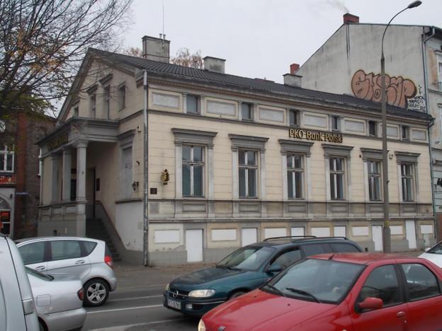 Lokal użytkowy na sprzedaż, Gorzów Wielkopolski Jagiełły 3, 666 m² | Morizon.pl | 6798
