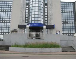 Biurowiec na sprzedaż, Dąbrowa Górnicza Gołonóg, 3152 m²