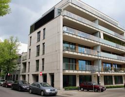 Mieszkanie na sprzedaż, Warszawa Mokotów, 69 m²