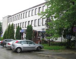 Biuro na sprzedaż, Rybnik Śródmieście, 1754 m²