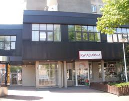 Biuro na sprzedaż, Warszawa Wola, 426 m²