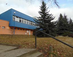 Lokal użytkowy na sprzedaż, Chojnice Kościerska, 1817 m²
