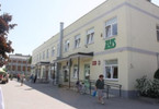 Biuro na sprzedaż, Iława Wiejska 1, 462 m²