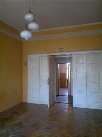 Mieszkanie na sprzedaż, Bielsko-Biała Karola Miarki, 66 m² | Morizon.pl | 0590
