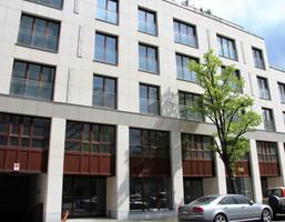 Mieszkanie na sprzedaż, Warszawa Stary Mokotów, 303 m²