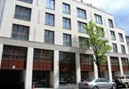 Mieszkanie na sprzedaż, Warszawa Stary Mokotów, 217 m²