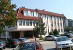 Lokal usługowy na sprzedaż, Suwałki Centrum, 2490 m²