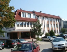 Lokal handlowy na sprzedaż, Suwałki Centrum, 2490 m²