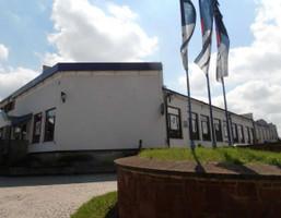 Lokal użytkowy na sprzedaż, Szydłowiec Kościuszki, 2832 m²