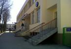 Biuro na sprzedaż, Pasłęk Bankowa, 241 m²