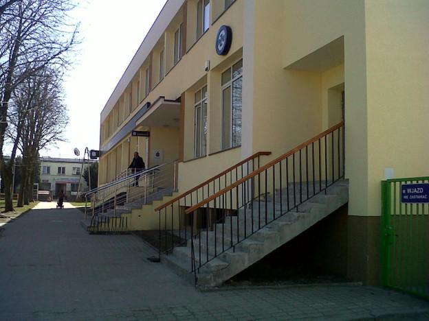 Biuro na sprzedaż, Pasłęk Bankowa, 241 m² | Morizon.pl | 2102