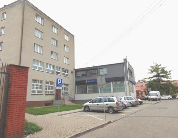 Lokal użytkowy na sprzedaż, Rawa Mazowiecka im. Jana Kilińskiego, 99 m² | Morizon.pl | 3961