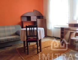 Mieszkanie do wynajęcia, Kraków Grzegórzki, 45 m²