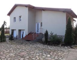 Dom na sprzedaż, Świebodzin, 187 m²