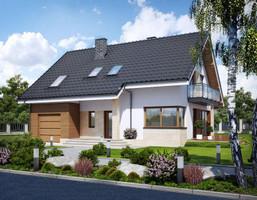 Działka na sprzedaż, Świebodzin, 1800 m²