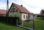 Dom na sprzedaż, Świebodzin, 80 m²
