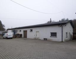 Obiekt na sprzedaż, Świebodzin, 1300 m²
