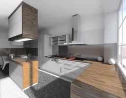 Mieszkanie na sprzedaż, Świebodzin, 63 m²