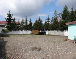 Działka na sprzedaż, Świebodzin Jeziorowa, 599 m²